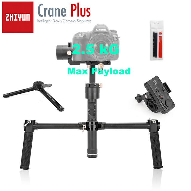 dịch vụcho thuê gimbal chống rung đánh giá crane Plus