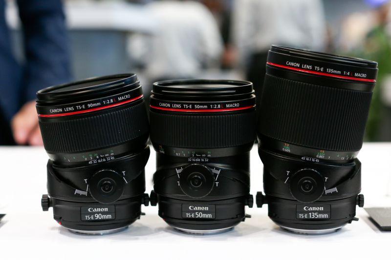 cho thuê lens canon giá rẻ