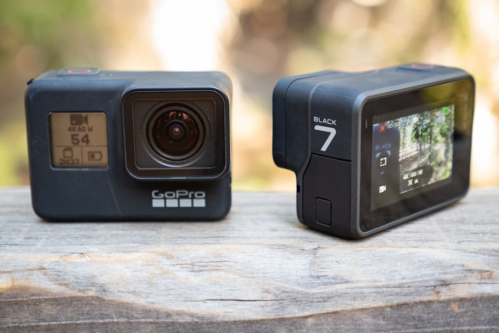 gopro review