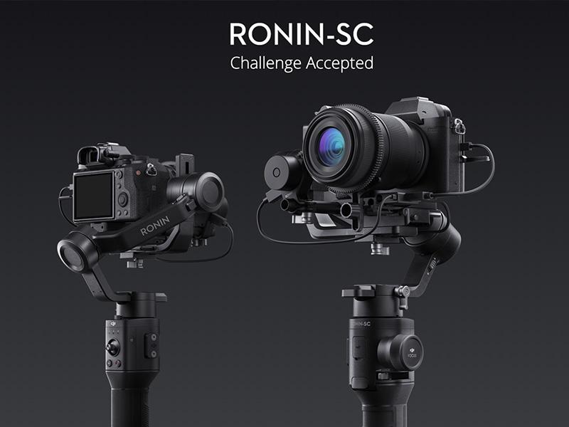 Ronin - SC