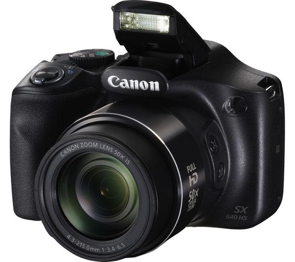cho thuê máy ảnh máy quay