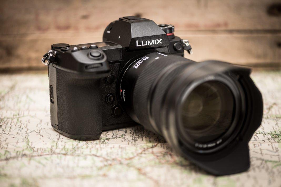 lens máy ảnh