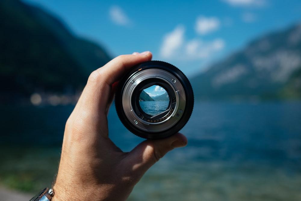 lens ống kính máy ảnh máy quay