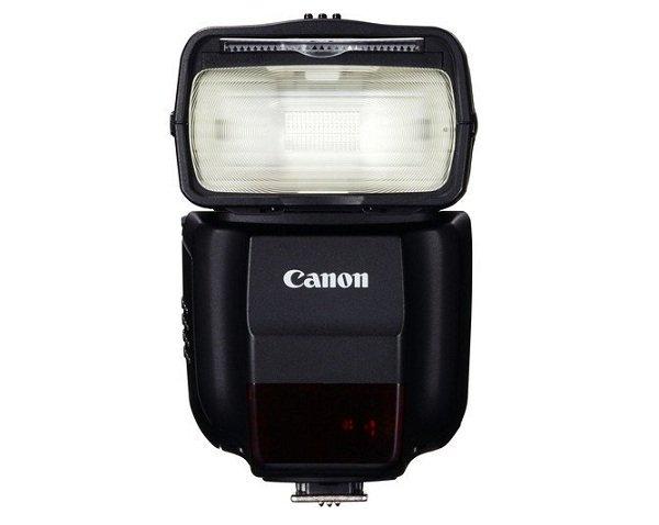Thuê đèn flash máy ảnh